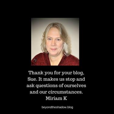 Testimonial_ Miriam