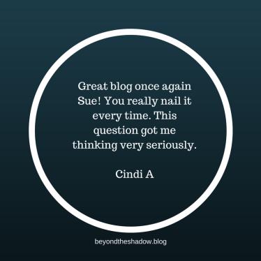 Testimonial_Cindi A