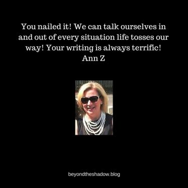 Ann_testimonial