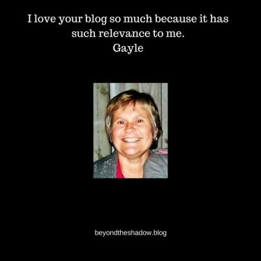 Gayle_testimonial