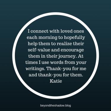 Katie-testimonial